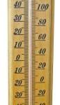 temperatura chłodnicy